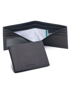 Seattle Mariners Game Used Uniform Wallet
