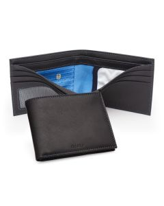 Tennessee Titans Game Used Uniform Wallet