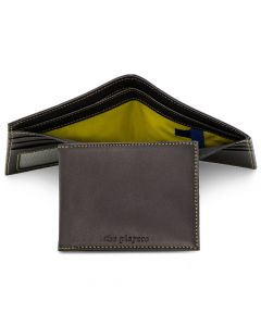 THE PLAYERS Championship Pin Flag Wallet