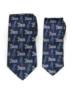 Father and Son Joker Gift Set