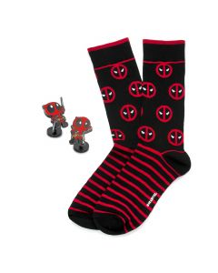 Deadpool 2 piece Gift Set