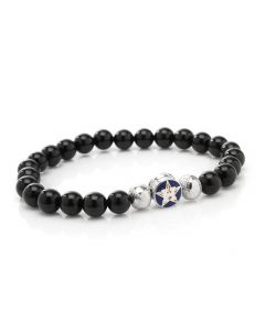 Houston Astros Bracelet