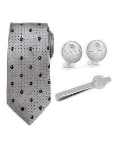 Death Star Gift Set