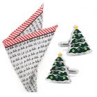 Holiday Party Gift Set